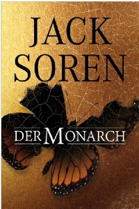 [The Monarch - German Edition]