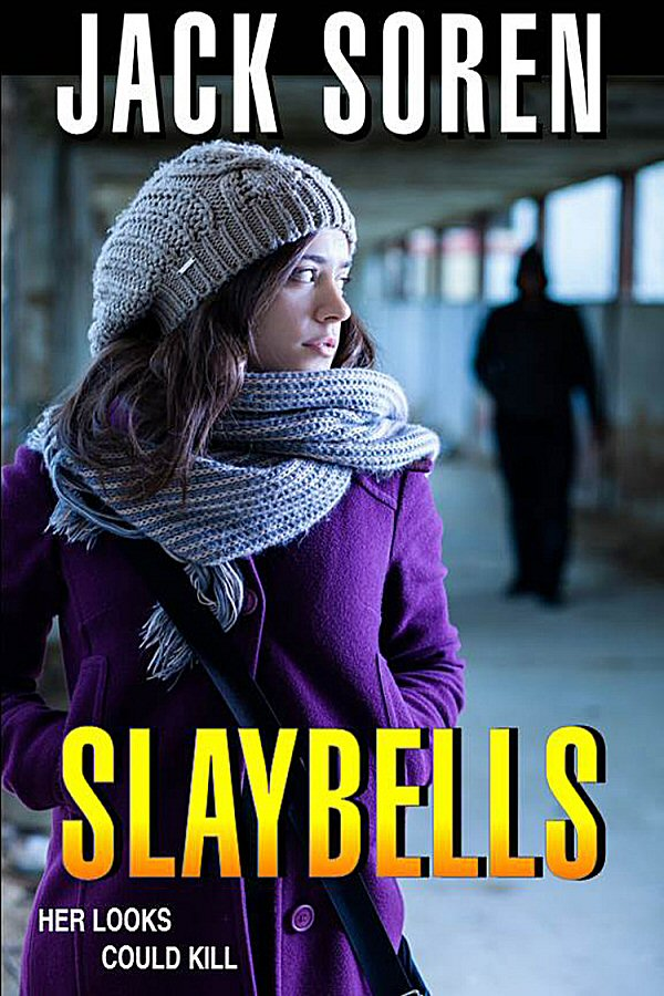 Slaybells
